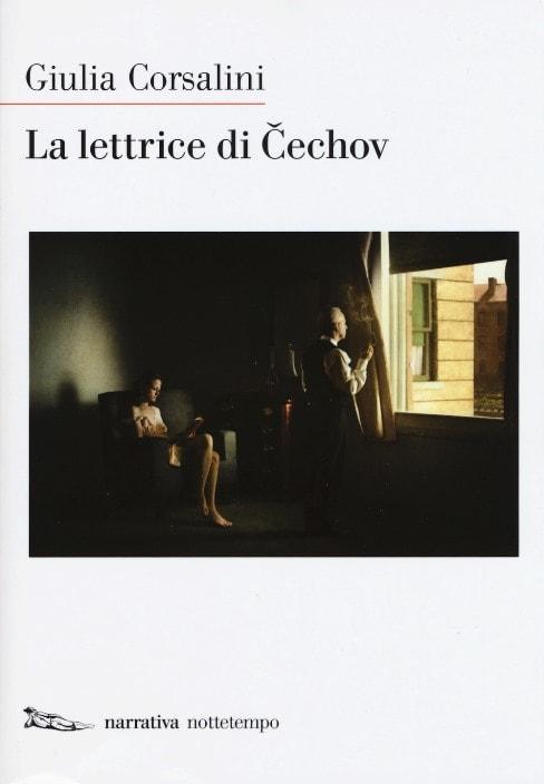 giulia-corsalini-la-lettrice-di-cechov.x59680